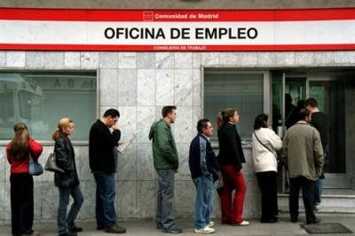 lipsa-locurilor-de-munca-ii-trimite-pe-tinerii-spanioli-la-cules-de-struguri-in-franta