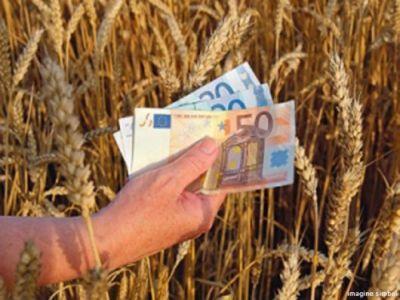 apia-va-plati-avansuri-de-1282-milioane-de-euro