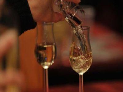 noi-reglementari-privind-sectorul-bauturilor-spirtoase