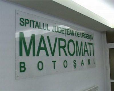 spitalul-de-urgenta-din-botosani-va-produce-legume-in-serele-proprii