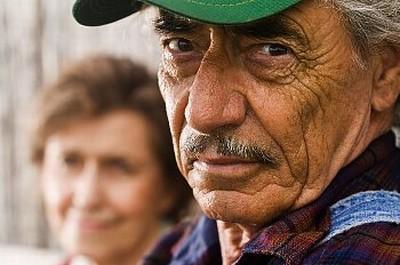 praf-in-ochi-ajutorul-de-100-de-lei-la-hectar-va-fi-platit-catre-agricultori-in-luna-noiembrie