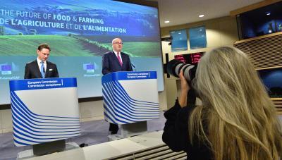 comisia-europeana-acorda-ajutor-suplimentar-fermierilor-afectati-de-seceta