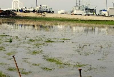 fermierii-afectati-de-inundatii-pot-apela-gratuit-la-statiile-de-desecare-ale-anif