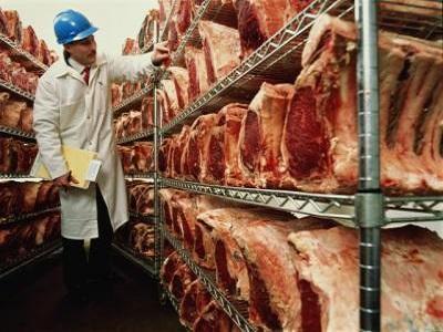 productia-totala-de-carne-in-2011-tendinte-in-romania-si-la-nivel-mondial