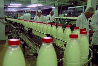 statistici-import-export-piata-laptelui-2012