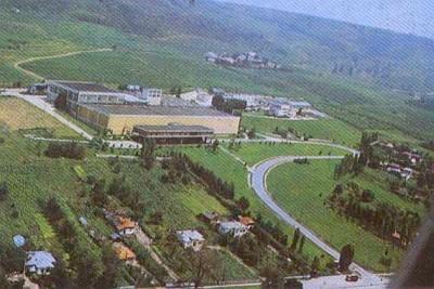 istoricul-statiunii-de-cercetare-dezvoltare-pentru-viticultura-si-vinificatie-stefanesti-arges