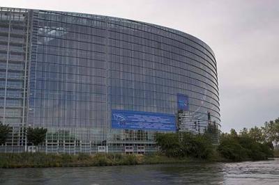 curtea-europeana-de-conturi-repartitia-sprijinului-pentru-venituri-acordat-fermierilor-din-noile-state-membre-ar-trebui-reanalizata