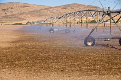strategie-de-gestionare-a-apei-realizata-cu-ajutorul-israelului