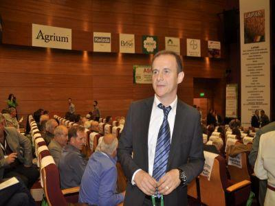 cornel-stroescu-presedinte-interimar-al-camerei-agricole-nationale
