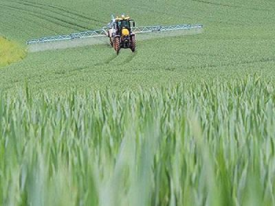 buletin-agrometeorologic-pentru-perioada-7-11-mai