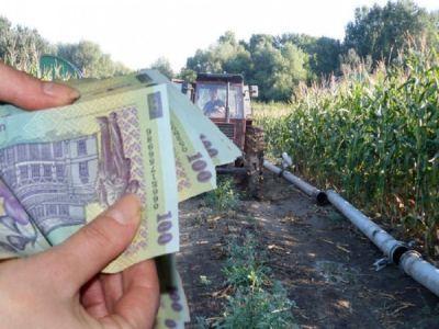 a-inceput-plata-subventiei-pe-motorina-utilizata-in-agricultura-in-trimestrul-iii