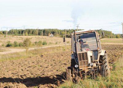 ministrul-agriculturii-se-declara-multumit