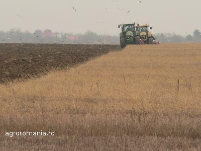 subventia-pe-suprafata-2013-cat-vor-primi-in-cont-practic-fermierii-din-sectorul-vegetal