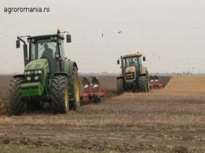 subventii-agricultura-cererile-pentru-subventia-la-motorina-se-depun-pana-la-sfarsitul-lunii-ianuarie
