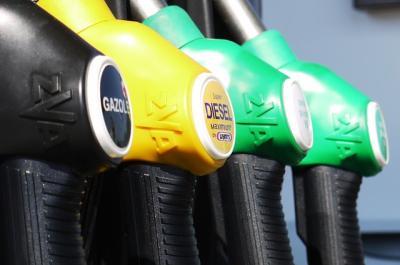apia-cererile-pentru-subventionarea-motorinei-depuse-pana-la-1-februarie