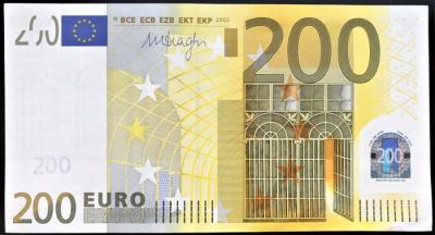 subventia-pentru-plati-directe-va-ajunge-la-215-euroha
