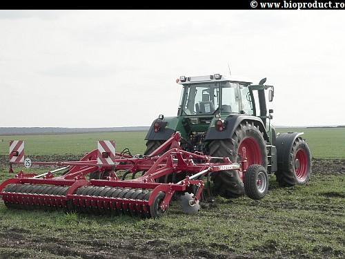 afla-cum-iti-poti-cumpara-un-utilaj-agricol-cu-un-sprijin-de-4000-de-euro-de-la-stat