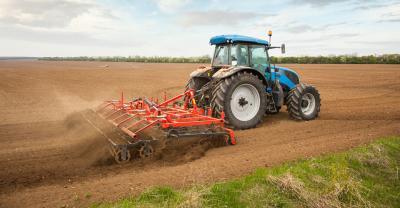 ministerul-agriculturii-anunta-ca-va-incepe-plata-subventiei-pe-suprafata