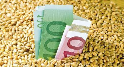 conditiile-generale-de-eligibilitate-pentru-un-fermier-care-vrea-subventie-de-la-apia