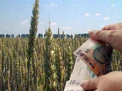ce-subventii-vor-fi-platite-fermierilor-in-2018