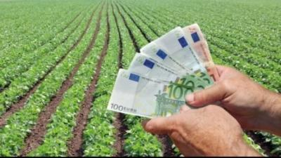 sprijin-de-la-madr-pentru-fermieri-cate-variante-avem