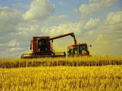 daniel-constantin-spera-ca-agricultura-va-atrage-in-acest-an-29-miliarde-de-euro-din-fonduri-europene