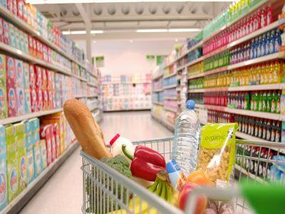 reprezentantii-marilor-magazine-neaga-ca-au-crescut-artificial-pretul-la-raft-pentru-produsele-alimentare