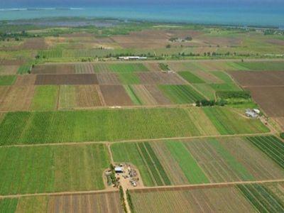 suprafata-agricola-a-romaniei-in-scadere