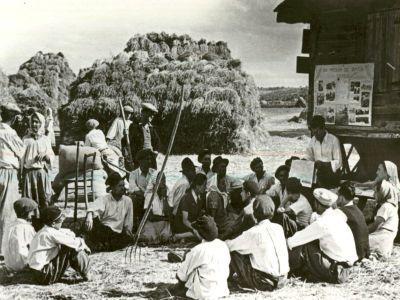 cum-a-influentat-agricultura-dezvoltarea-omului-modern