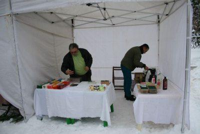 targul-de-produse-traditionale-a-inceput-azi-la-iasi