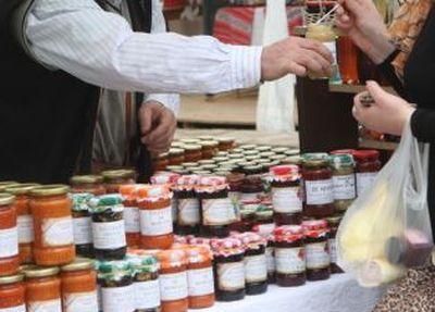 targ-de-produse-traditionale-la-iasi-pana-pe-4-mai