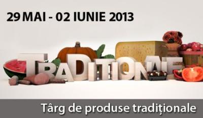 produse-traditionale-si-mestesugaresti-prezentate-in-aceste-zile-la-romexpo