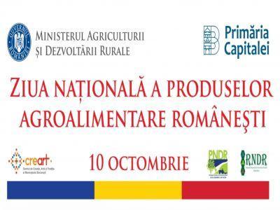 cum-va-fi-marcata-prima-editie-a-zilei-nationale-a-produselor-agroalimentare-romanesti
