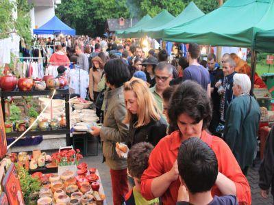 recomandari-pentru-comercializarea-pe-timp-de-vara-a-produselor-alimentare-in-targuri-si-la-manifestari-traditionale