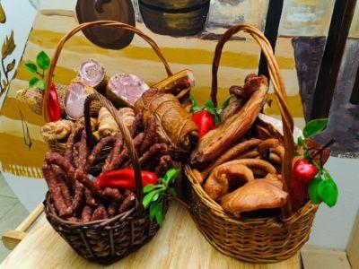 maramures-targ-de-produse-traditionale-si-ecologice-in-centrul-municipiului-baia-mare