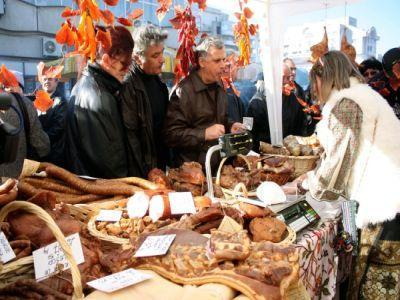 daniel-constantin-in-viitorul-apropiat-produsele-traditionale-romanesti-ar-putea-avea-coltul-lor-rezervat-in-hypermarket-uri