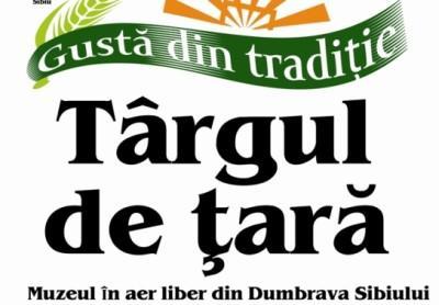 sambata-incepe-targul-de-tara-la-muzeul-in-aer-liber-din-dumbrava-sibiului