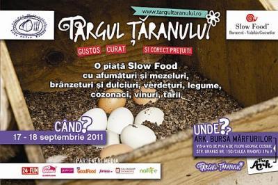 bucuresti-targul-taranului-din-strada-uranus-se-redeschide-din-17-septembrie