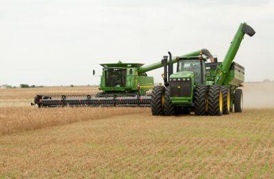 se-va-mai-aplica-sau-nu-taxarea-inversa-la-cereale-si-plante-tehnice-si-dupa-luna-mai