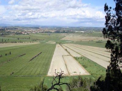 fermierii-selectati-pentru-controlul-prin-teledetectie-au-intrat-la-plata