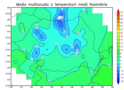 ne-asteapta-o-iarna-cu-temperaturi-normale-si-precipitatii-sub-media-normala-in-sudul-tarii