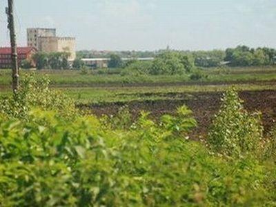 care-sunt-terenurile-pentru-care-fermierii-nu-pot-obtine-subventii