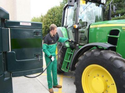 fermierii-mai-au-o-saptamana-la-dispozitie-sa-si-depuna-cererile-la-subventia-pentru-motorina