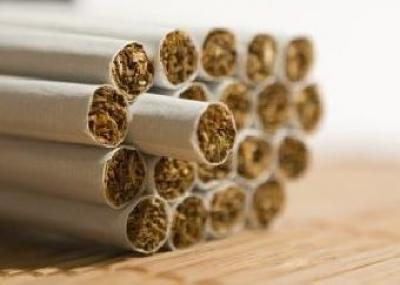 romania-nu-s-a-decis-asupra-directivei-ce-privind-produsele-din-tutun