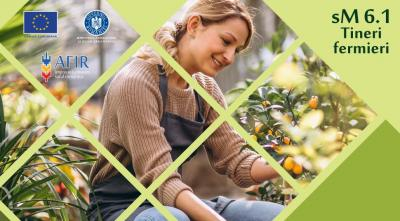 tinerii-fermierii-pot-obtine-50000-de-euro-drept-suma-forfetara