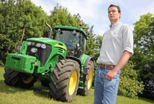 cec-lanseaza-un-credit-punte-pentru-tinerii-fermieri-beneficiari-de-fonduri-europene