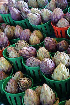 topinamburul-un-cartof-cu-gust-de-anghinare