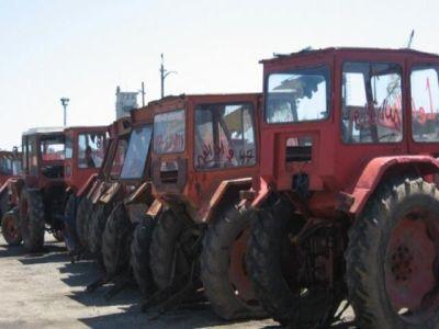 romania-nu-a-exportat-niciun-tractor-in-primul-semestru-al-acestui-an