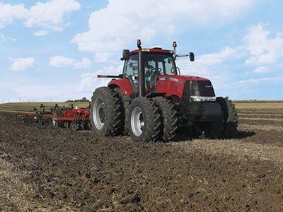 noul-program-de-guvernare-propune-eliminarea-impozitelor-pentru-terenurile-agricole-lucrate-si-pentru-tractoare
