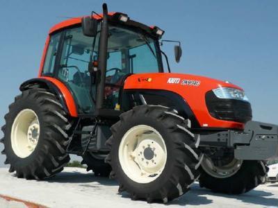 tractorul-kioti-dk904c-de-90cp